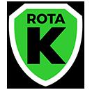 Logo Rota K